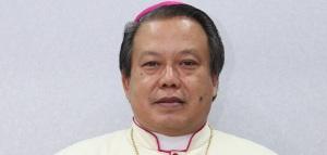 Mgr Vincentius Sutikno Wisaksono_01